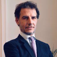 Giorgio Maria MAzzoli